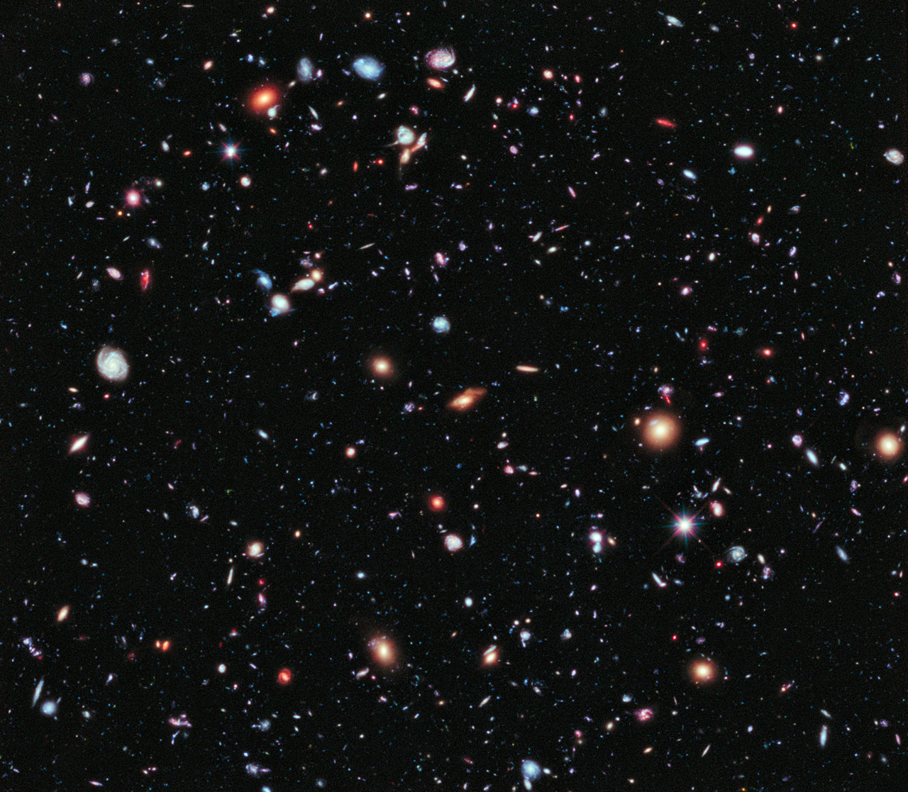 http://hubblesite.org/newscenter/archive/releases/2012/37/image/a/format/xlarge_web/