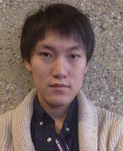 Yuuki Omori